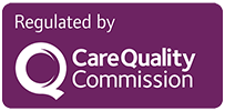 Telehealth service CQC regulated